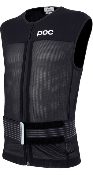 POC Spine VPD Air Protector Vest uranium black